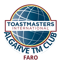 Algarve Toastmasters Club